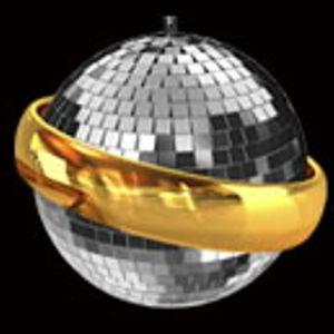 DJ Husband - Mixology Show September 2011