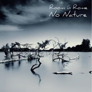 Room in Rome l No Nature l 2012 August Promo Mix