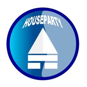 Houseparty vol.3