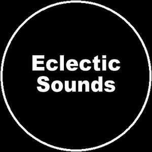 Eclectic Sounds Mixed By Dj Installation Vol.94