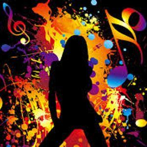 dance  2017 antonello  dj