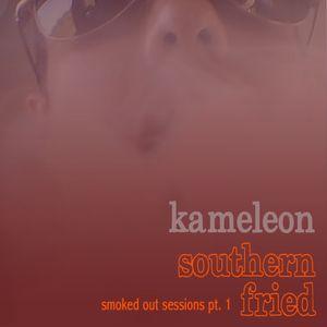Kameleon - Southern Fried