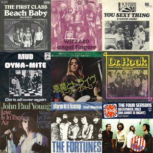 Good '70s Vol.5