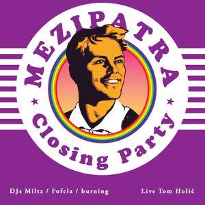 Mezipatra_2019_Closing_Party_Mix