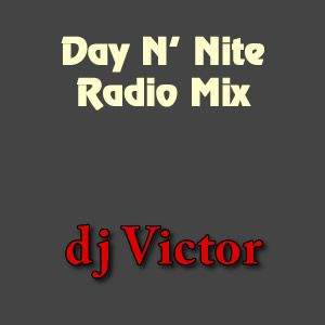 Day N' Nite Radio Mix