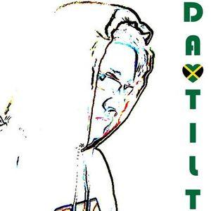 Da Tilts Get Ya Cocktails Out Summer Mix