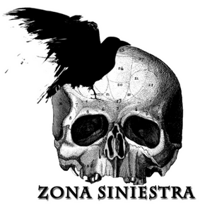 Zona Siniestra track 18 vol 2