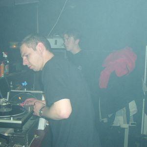 gibus live 2002