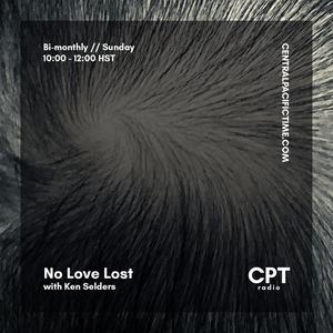 No Love Lost (( February 18, 2018 ))