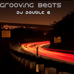 DJ DOUBLE G - GROOVING BEATS PROMO