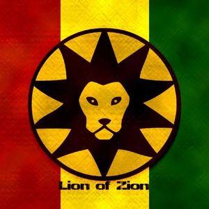 Reggae Revolution 2-15-11