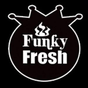 FunkyFreshJam Vol.1