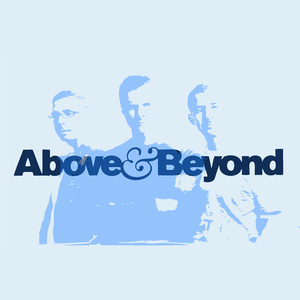 Above & Beyond Pregame Mix