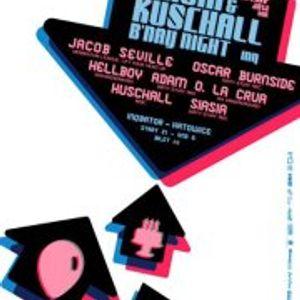 LACRUA-21-07-2012 Siasia & Kuschall B Day Night INQbator.mp3