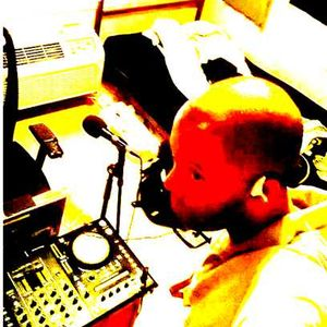 Show 0661 mixed at 2pm 9.1.15 by DJ Stephen Fadeyi