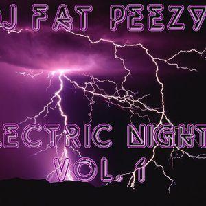 Electric Nights Vol. 1