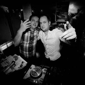 DJ Mikey Showtime *Sunday 8-10pm*