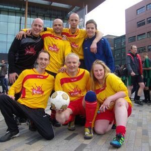 housetour dutchstreet cup groningen 2016