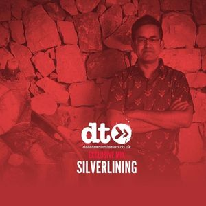 Silverlining - Afterhours mix for Data Transmission