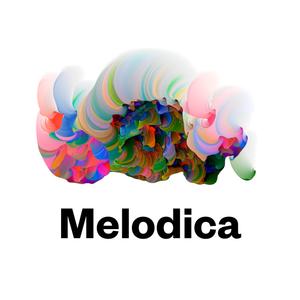 Melodica 7 September 2015