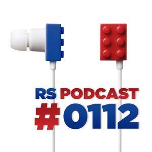 RadioSpin Podcast #01.12