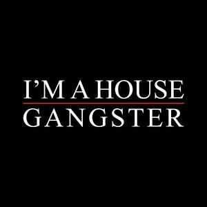 Bryan jones wmc mix 2006 funky house jackin house h2o for Best funky house tracks ever