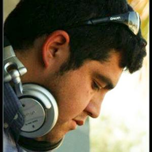Dicarlo Jara - In Session St.Love House Febrero 14 Black Twister - Chile