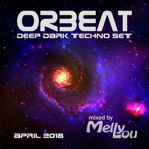 Melly Lou @ Orbeat Nürnberg [Spring 2018] [DE]