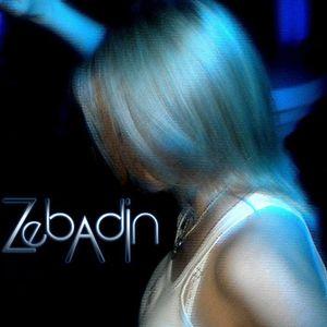 Villageman - Zebadin BD Mix