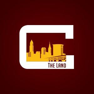 The Land Sports Talk Monday 6-27-26