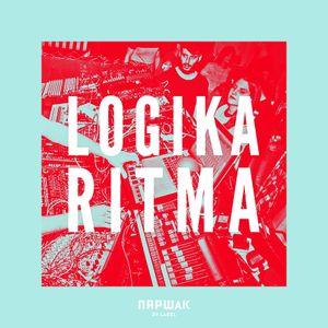 34 Mixes #9: Logika Ritma