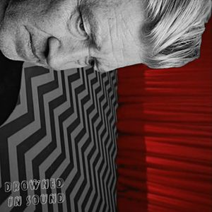 A mixtape for David Lynch