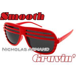 Smooth Gruvin'