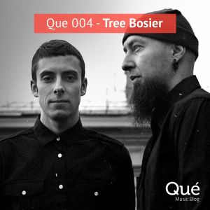 Que Music Blog – Tree Bosier (004)