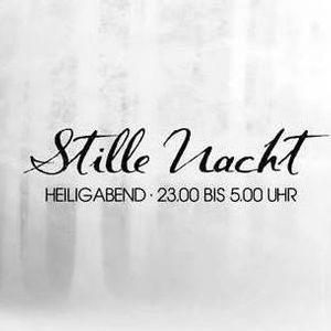 Stille Nacht 2016 Part 2