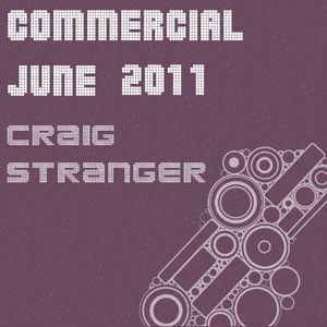 Commercial June 2011