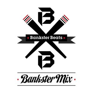 Bankster Beats  - Bankster's Paradise