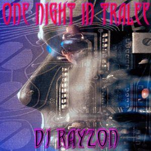 dj-rayzon-ray-salmon_thelosttape_a