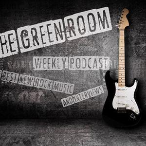 The Greenroom 2014 Episode 27