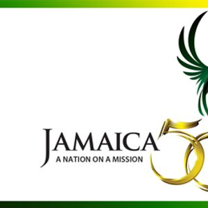 The Just Elemental Music Radio Show: I Love Jamaica Day Special