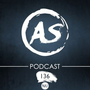 Addictive Sounds Podcast 136