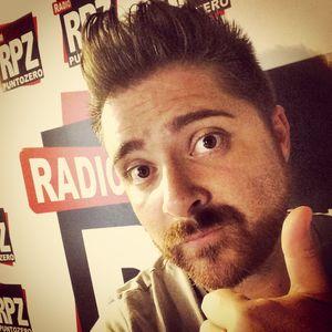 MattinoZero - Official Podcast - Venerdì 10 Aprile 2015