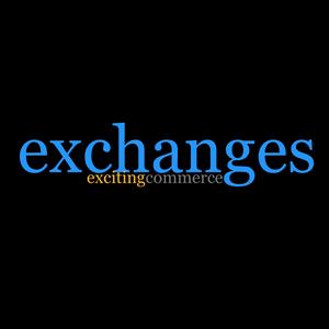 Exchanges #143: Wenn Project A Ventures den Turbo zündet