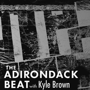 The Adirondack Beat #14