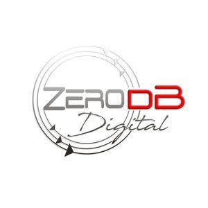 """Simil Masiano - Spotlight On """" Zero Db Digital """" Vol I"""