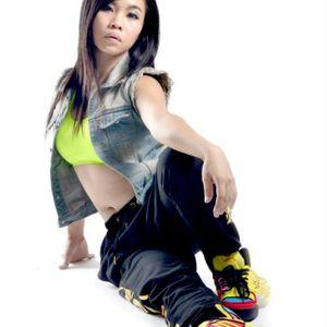 DJ WingZ Mysterious World Talent Battle Mixset