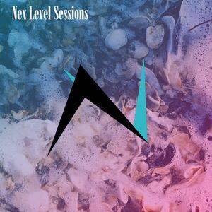 Nex Level Sessions 02