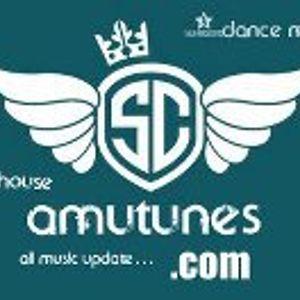 Sebastian Ingrosso – Refune Radio Episode 005 – 07.13.2012