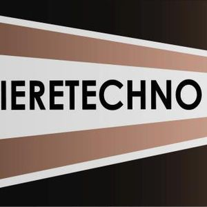Blockquote pres. #SivarQuiereTechno - Promo Mix No. 2 by Abhay Set