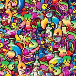 Andrey Cross - mini mix PLANTUS